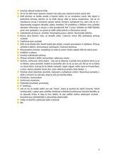 15 textová část dotazníku Sluníčko 2-1
